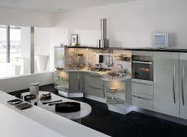 universal design kitchens