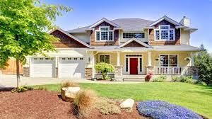 Spokane Wa Zip Code Map by Spokane South Hill Area Homes For Sale In Zip Code 99223 Mls Homes