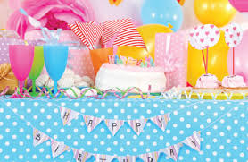 party supplies party decorations birthday party supplies partyrama