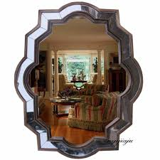 Deco Sinks Interior 43 Excellent Hammered Copper Farmhouse Sink 30 Reena