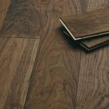 prestige walnut unfinished engineered wood flooring direct wood