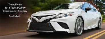 toyota canada finance contact new and used toyota vehicles in mississauga ontario