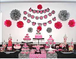 minnie mouse 1st birthday party ideas minnie zebra birthday party image inspiration of cake and