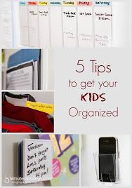 kids organization 266 best kids room organization and decor images on pinterest
