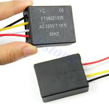 touch sensor switch for lamp 74 outstanding for led touch dimmer