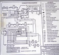 carrier rooftop units wiring diagram ac unit schematic remarkable