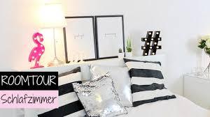Mein Schlafzimmer Bilder Roomtour Mein Schlafzimmer Pia Pietsch Youtube