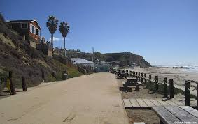 Beach Cottages Southern California by Things To Do On Mother U0027s Day Southern California