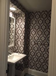 before and after bold and beautiful bathroom becki owens