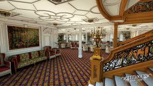 piano in reception room titanic pinterest reception rooms