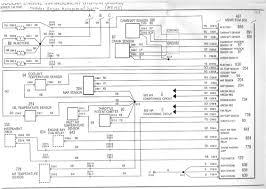 kubota l310 temp sensor wiring diagram kubota wiring diagrams