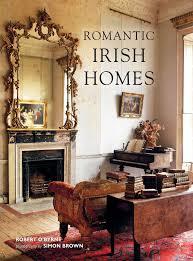 the irish country house amazon co uk the knight of glin james
