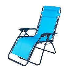 Zero Gravity Chair Walmart Furniture Beach Chair Walmart Big Kahuna Beach Chair Rio