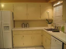kitchen cleaning kitchen cabinets painting cabinet doors
