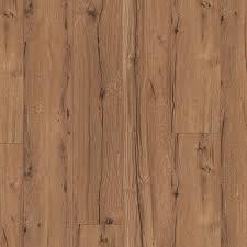 Rustic Oak Laminate Flooring Wood Flooring Ld95 Classic Cognac Rustic Oak Laminate Flooring At