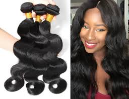 best human hair extensions hair extensions water wave