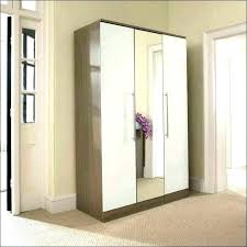 Interior Folding Glass Doors Bifold Door Home Depot Bi Fold Doors Folding Glass Doors