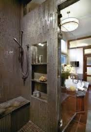 Bathroom Warehouse Nj Bathroom Bathroom Tile At Lowes Bathroom Remodeling Stores