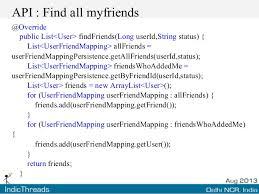 modelling restful applications u2013 why should i not use verbs in rest u u2026