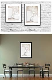 57 best kitchen art fine art prints by ionanthosphotography