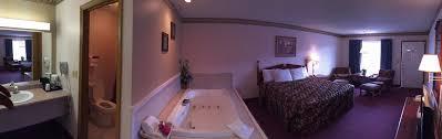 2 bedroom suites in branson mo twelve oaks inn branson missouri