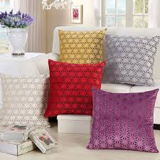 beautiful pillows for sofas brown sofa pillows great home decor ideas for make sofa pillows
