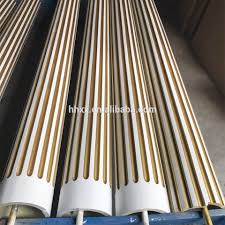 china plastic columns china plastic columns manufacturers and