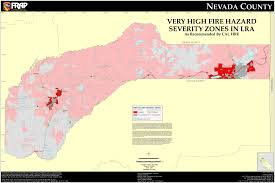 Map Of Nevada Cities Nevada Cities Map Map Of Wyoming Cities Wyoming Road Map Best