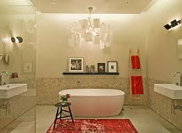 Unique Bathroom Lights 15 Unique Bathroom Light Fixtures Ultimate Home Ideas