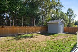 virtual tour of 2708 caboose place abbotsford mls r2207155