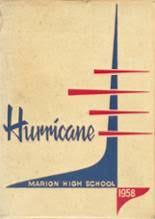 marion high school yearbooks marion high school alumni yearbooks reunions marion va