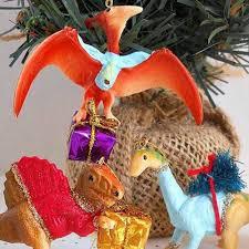 Animal Ornaments Diy Plastic Animal Ornaments Blitsy
