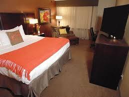 Colorado Springs Hotels Cheap Hotel Deals Travelocity - Cheap bedroom furniture colorado springs