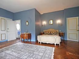 chambre d hote alencon chambre d hôtes château des requêtes normandie tourisme