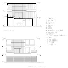 Crystal House Floor Plans