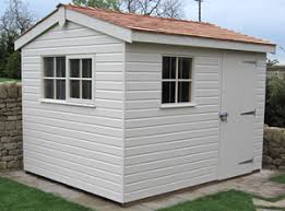 Shiplap Pvc Cladding Rapo Access Shiplap Timber Cladding For Sheds