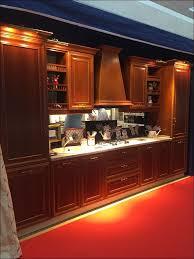 kitchen rustic wall cabinet kitchen cupboards top kitchen