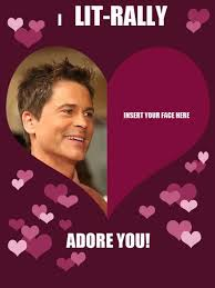 Meme Valentines - valentine s day e cards know your meme