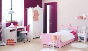 chambre fille 10 ans lit de fille decoration chambre fille 10 ans 8 un lit de