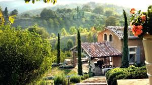 italian country homes decoration italian country homes house for sale italian country homes