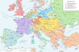 history podcast lesson europe edition u2013 bello collective