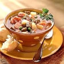 best 25 soup diet plan ideas on pinterest cabbage nutrition