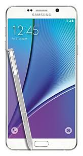 target black friday galaxy note 5 amazon com samsung galaxy note 5 black 32gb sprint cell