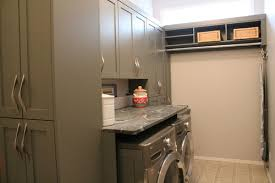 what color paint was used on cabinets