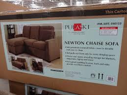 newton chaise sofa bed costco newton chaise sofa beds sale in costco ma lounge leather futon