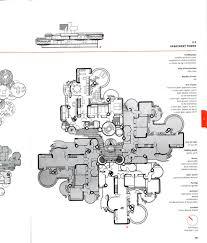 housing floor plans urbantick book floor plan manual housing