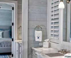 Beach Decor Bathroom Ideas Best Sea Bathroom Decor Ideas On Pinterest Sea Theme Model 49