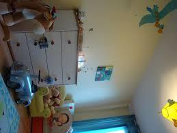 chambre bébé surface davaus chambre bebe surface avec des idées