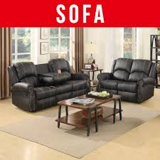 2 Seater Leather Recliner Sofa by Uenjoy Sofas 3 Seater And 2 Seater Leather Recliner Sofa Suite