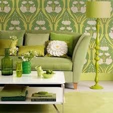 Best Green Living Room Images On Pinterest Green Living Rooms - Green living room ideas decorating